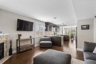 "Photo 23: 12058 201B Street in Maple Ridge: Northwest Maple Ridge House for sale in ""NORTHWEST MAPLE RIDGE"" : MLS®# R2577283"