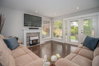 """Photo 12: 8452 214A Street in Langley: Walnut Grove House for sale in """"Forest Hills"""" : MLS®# R2584256"""
