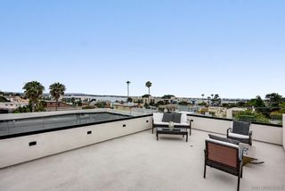 Photo 74: PACIFIC BEACH House for sale : 4 bedrooms : 4056 Haines St in San Diego