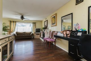 Photo 6: 5521 199A Street in Langley: Langley City House for sale : MLS®# R2001584
