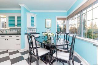 Photo 16: 801 Trunk Rd in : Du East Duncan House for sale (Duncan)  : MLS®# 865679