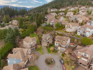 Photo 35: 38 FIRVIEW Place in Port Moody: Heritage Woods PM House for sale : MLS®# R2528136