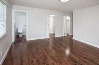 """Photo 16: 5684 245A Street in Langley: Salmon River House for sale in """"SALMON RIVER"""" : MLS®# R2230571"""