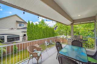 Photo 30: 11258 TULLY Crescent in Pitt Meadows: South Meadows House for sale : MLS®# R2585613