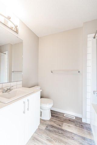 Photo 19: 229 Rankin Drive: St. Albert Attached Home for sale : MLS®# E4238971