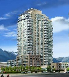 Photo 1: 207 125 Milross Avenue in Vancouver: Mount Pleasant VE Condo for sale (Vancouver East)