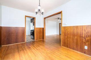 Photo 6: Property for sale: 7676 Burnell Avenue in Lemon Grove