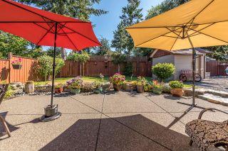 Photo 33: 1253 Gardener Way in : CV Comox (Town of) House for sale (Comox Valley)  : MLS®# 850175