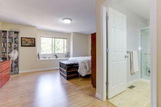 Photo 20: 22783 116 Avenue in Maple Ridge: East Central House for sale : MLS®# R2601459