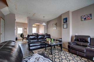 Photo 8: 129 Martinpark Way NE in Calgary: Martindale Detached for sale : MLS®# A1105231