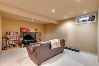 Photo 22: 343 Parkwood Close SE in Calgary: Parkland Detached for sale : MLS®# A1140057