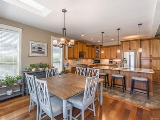 Photo 21: 620 Sarum Rise Way in : Na University District House for sale (Nanaimo)  : MLS®# 883226