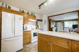 Photo 8: 10353 N DEROCHE Road in Mission: Dewdney Deroche House for sale : MLS®# R2586339