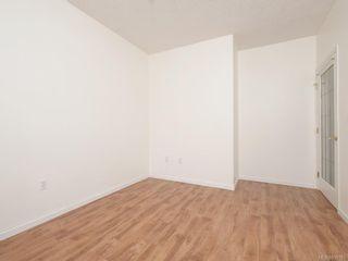 Photo 13: 103 1485 Garnet Rd in Saanich: SE Cedar Hill Condo for sale (Saanich East)  : MLS®# 839181
