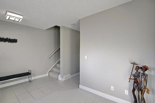 Photo 36: 442 Nolan Hill Boulevard NW in Calgary: Nolan Hill Row/Townhouse for sale : MLS®# A1073162