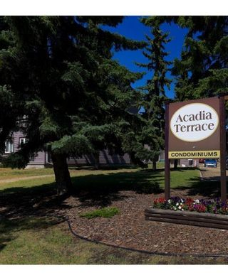 Photo 20: 103 - 51 Akins Drive: St. Albert Condo for sale : MLS®# E4239030
