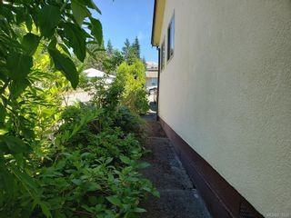 Photo 34: 3776 17th Ave in : PA Port Alberni House for sale (Port Alberni)  : MLS®# 879335