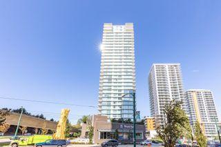 "Photo 1: 2502 8131 NUNAVUT Lane in Vancouver: Marpole Condo for sale in ""MC2"" (Vancouver West)  : MLS®# R2617673"