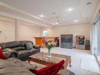 Photo 30: 6061 Clarence Way in : Na North Nanaimo House for sale (Nanaimo)  : MLS®# 868834