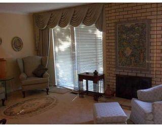 Photo 2: # 70 3031 WILLIAMS RD in Richmond: Condo for sale : MLS®# V847971