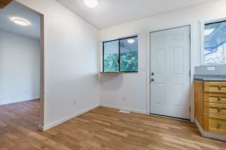 Photo 8: 3201 PIER Drive in Coquitlam: Ranch Park House for sale : MLS®# R2553235