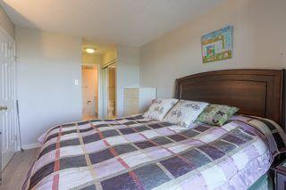 """Photo 8: 905 10082 148 Street in Surrey: Guildford Condo for sale in """"Stanley"""" (North Surrey)  : MLS®# R2380833"""