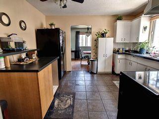 Photo 8: 10 Burlington Place: Spruce Grove House for sale : MLS®# E4258803
