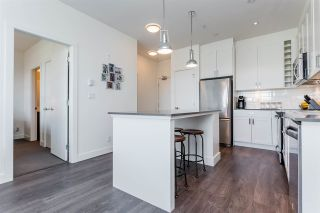 """Photo 6: 314 16388 64 Avenue in Surrey: Cloverdale BC Condo for sale in """"The Ridge at Bose Farms"""" (Cloverdale)  : MLS®# R2213779"""