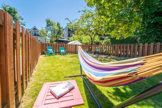 Photo 26: 1335 Balmoral Rd in : Vi Fernwood Half Duplex for sale (Victoria)  : MLS®# 855780