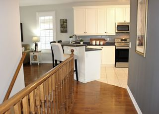 Photo 21: 645 Prince of Wales Drive in Cobourg: House for sale : MLS®# X5206274