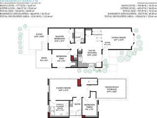 Photo 28: 110 DEERFIELD Terrace SE in Calgary: Deer Ridge House for sale : MLS®# C4123944