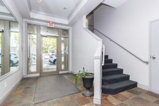 Photo 19: 201 1015 Johnson St in : Vi Downtown Condo for sale (Victoria)  : MLS®# 855458