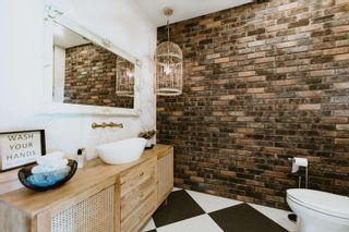 Photo 20: 3595 BEACH Avenue: Roberts Creek House for sale (Sunshine Coast)  : MLS®# R2625353