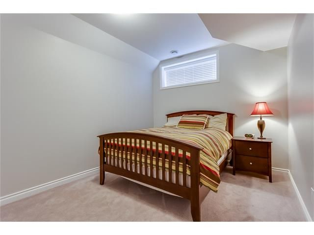 Photo 34: Photos: 46 PRESTWICK Parade SE in Calgary: McKenzie Towne House for sale : MLS®# C4103009