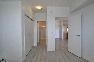 Photo 8: 202 69 Springborough Court SW in Calgary: Springbank Hill Apartment for sale : MLS®# A1123193