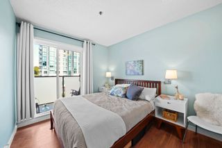 Photo 14: 206 1205 W 14TH Avenue in Vancouver: Fairview VW Townhouse for sale (Vancouver West)  : MLS®# R2614361