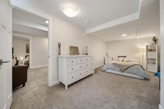 Photo 31: 224 Norseman Road NW in Calgary: North Haven Upper Detached for sale : MLS®# A1107239