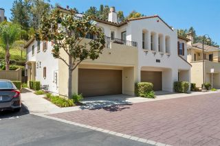 Photo 29: CARMEL MOUNTAIN RANCH Townhouse for sale : 3 bedrooms : 14114 Brent Wilsey Pl #3 in San Diego