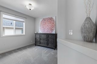 Photo 25: 24 Westmount Circle: Okotoks Detached for sale : MLS®# A1127374