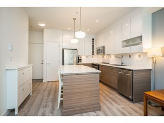 """Photo 9: 210 16398 64 Avenue in Surrey: Cloverdale BC Condo for sale in """"THE RIDGE AT BOSE FARM"""" (Cloverdale)  : MLS®# R2560032"""