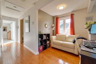 Photo 9: 10907 152 Street in Edmonton: Zone 21 House for sale : MLS®# E4236801