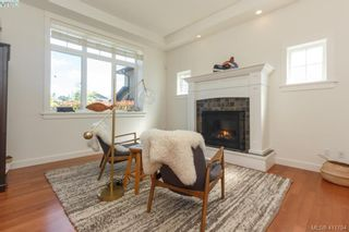Photo 3: 4039 South Valley Dr in VICTORIA: SW Strawberry Vale House for sale (Saanich West)  : MLS®# 816381