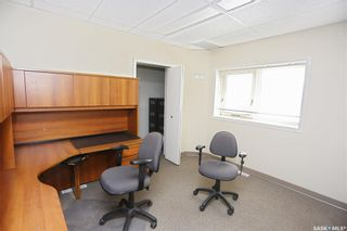 Photo 22: 2215 Faithfull Avenue in Saskatoon: North Industrial SA Commercial for sale : MLS®# SK805183