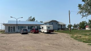Photo 2: : Purple Springs Retail for sale : MLS®# A1132317