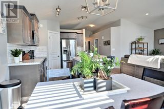 Photo 10: 125 Truant Crescent in Red Deer: House for sale : MLS®# A1151429