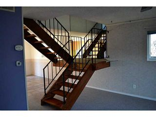 Photo 8: SANTEE Condo for sale : 3 bedrooms : 7889 Rancho Fanita Drive #A