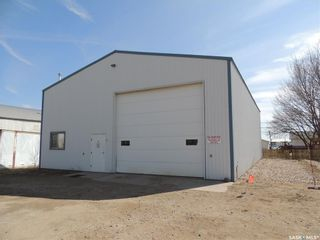 Photo 3: 71 Marion Avenue in Oxbow: Commercial for sale : MLS®# SK839413