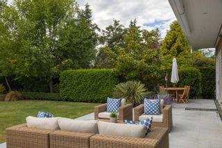 Photo 49: 944 Island Rd in : OB South Oak Bay House for sale (Oak Bay)  : MLS®# 878290