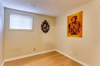 Photo 32: 2510 26 Street SE in Calgary: Southview Detached for sale : MLS®# A1105105