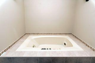Photo 28: 12414 MCNUTT ROAD in Maple Ridge: Northeast House for sale : MLS®# R2560793